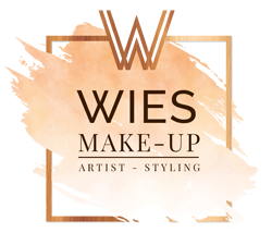 Wies makeupartist